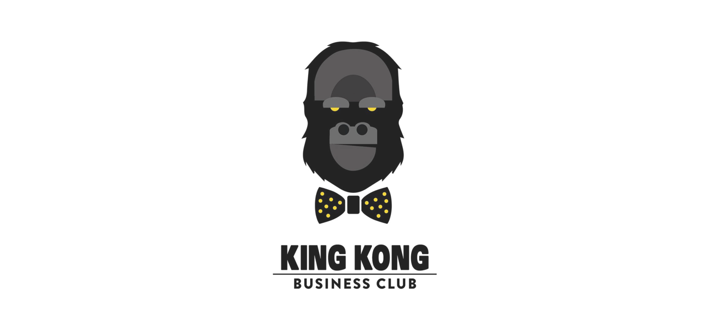 King Kong business club