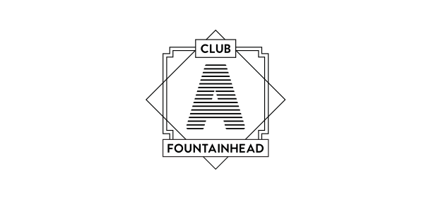 Club Fountainhead