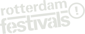 Architecture Film Festival Rotterdam is supported by