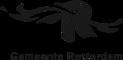 Architectuur Film Festival Rotterdam wordt mede mogelijk gemaakt door